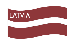 Latvia wikipedia
