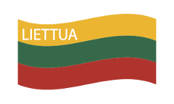 Liettua wikipedia