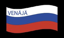 Venäjä wikipedia